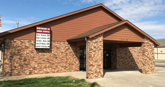 Topeka Veterinary Clinic